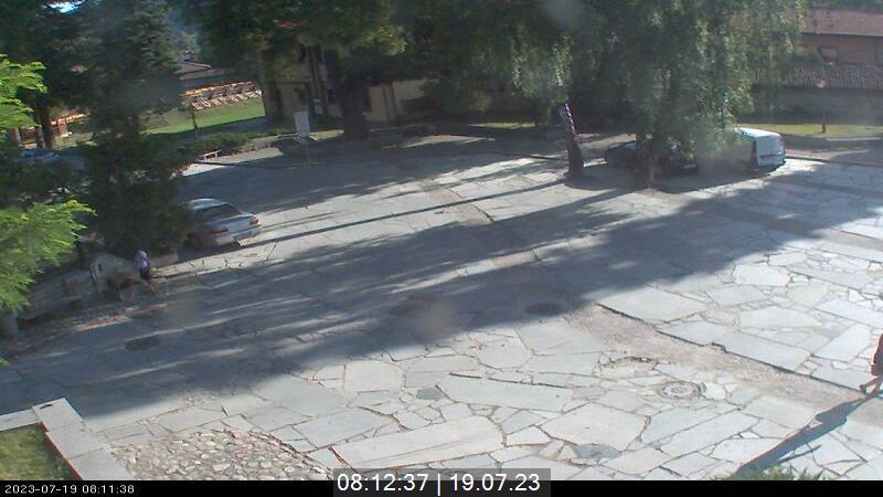 loading webcam, plase wait...